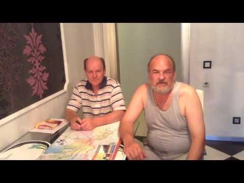 секс знакомства бузулук оренбургская область