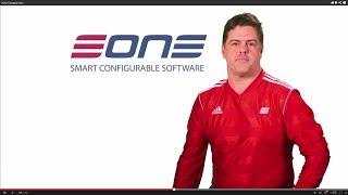eOne Company Intro