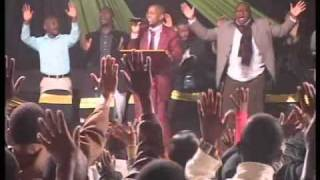 N J SITHOLE (Praise and Worship)