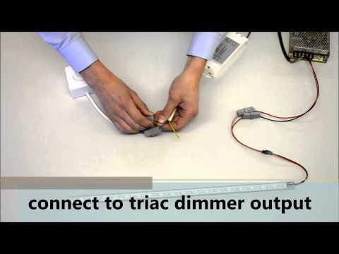 led-dimmer-phasenanschnitt-pwm-15a-/-led-triac-dimmer