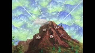 Joey Jester - Coolin' (feat. Jodye) [Prod. Jo Ayee] thumbnail