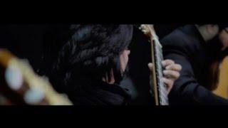 Fuga y Misterio - Astor Piazzolla (Mexican Guitar Quartet)