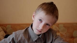 Федина незадача. Номинант Международного кинофестиваля Cinema Kids