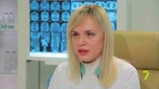 видео Базедова болезнь - причины и симптомы