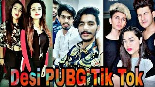 Desi Pubg Status Kasoote 2    Status Fans 😍  Gulzaar Chhaniwala  