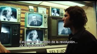 Across The Universe Trailer Subtitulado / Vesvi