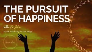 Dharma Drop -  Happiness