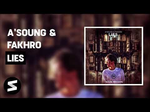 A'SOUNG & FAKHRO - Lies