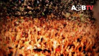 Above & Beyond TV Episode 21 - Electric Daisy Carnival, Los Angeles 2010