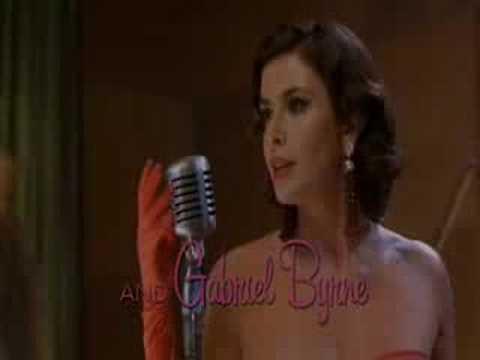 Francesca Rettondini - Ghost ship