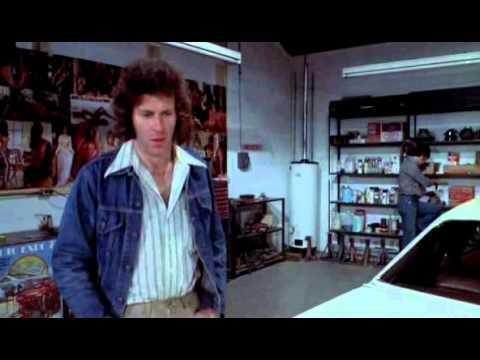 60 SEGUNDOS 1974 Españolиз YouTube · Длительность: 1 час32 мин52 с