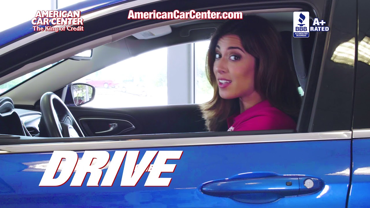 American Car Center January 2018 Commercial Drive Home Today Youtube