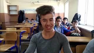 Gambar cover Kula Hacı Ömer Özboyacı Mesleki ve Teknik Anadolu Lisesi İngilizce Klip