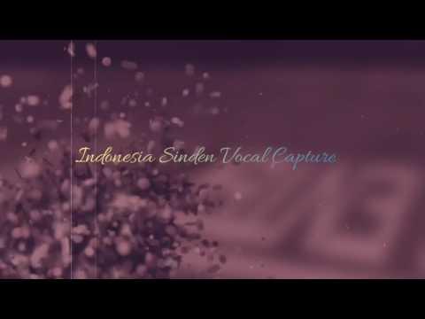 Macapat Asmaradana - DJ Dhika Remix
