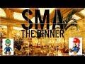 SMA the dinner