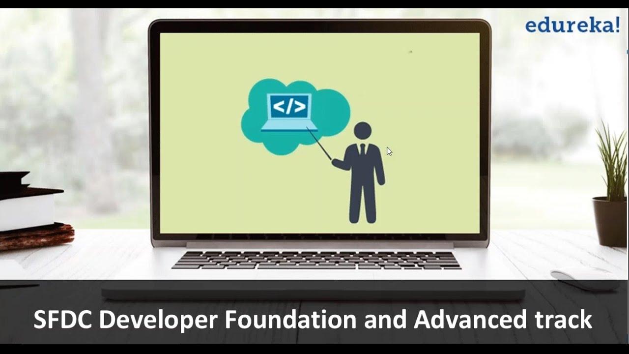 Salesforce Training Videos For Beginners 2 Salesforce