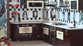 Кухни на заказ Одесса(Одесса кухни, шкафы-купе на заказ тел. 0671413523., 2011-10-01T20:20:13.000Z)