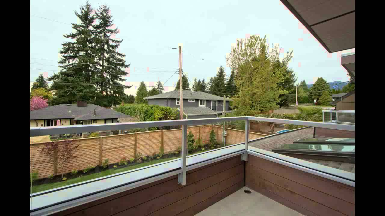 3285 Colwood Drive North Vancouver