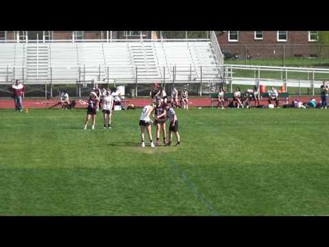 MPH Girls Lacrosse
