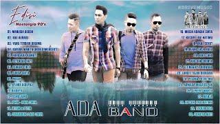 Download lagu Ada Band Full Album Terbaik - Lagu Paling Hits Tahun 2000an