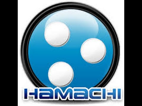 TUTO : COMMENT JOUER AVEC VOS AMIES DE LOINT A Minecraft (hamachi)