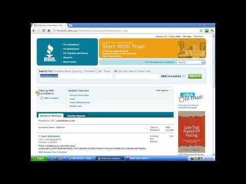Payday Loans Mobile AL | BEST ONLINE PAYDAY LOANS NO CREDIT CHECK CASH ADVANCES | Netloanexpress from YouTube · High Definition · Duration:  33 seconds  · 3,000+ views · uploaded on 4/14/2014 · uploaded by Wills Mary