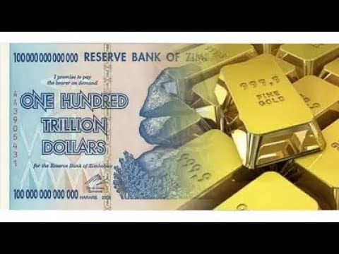 China New Zimbabwe Investments