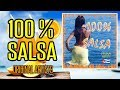 Capture de la vidéo 100 % Salsa Feat. Willie Colon - Juancyto Martinez - Joe Cuba...[Full Album]