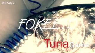 FOKEETO серії лові тунця.