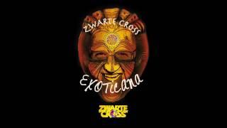Zwarte Cross podium: Exoticana