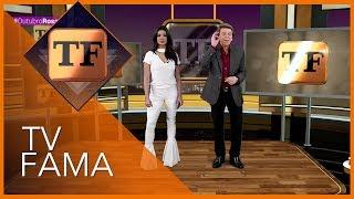 TV Fama (18/10/18)   Completo