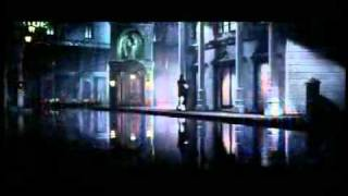 -Saawariya Trailer--
