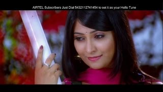 Dilwala Kannada Movie Songs | Yere Yere Full Video Song | Radhika Pandit