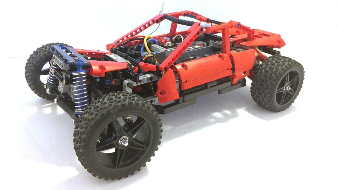 traxxas uk with Ifhlrlbygqm on 1123191980 as well Unimog Open Bed Body Kit as well 397405 besides IFHLrlbYGqM together with 998100.