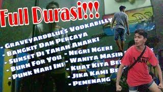 Full Durasi