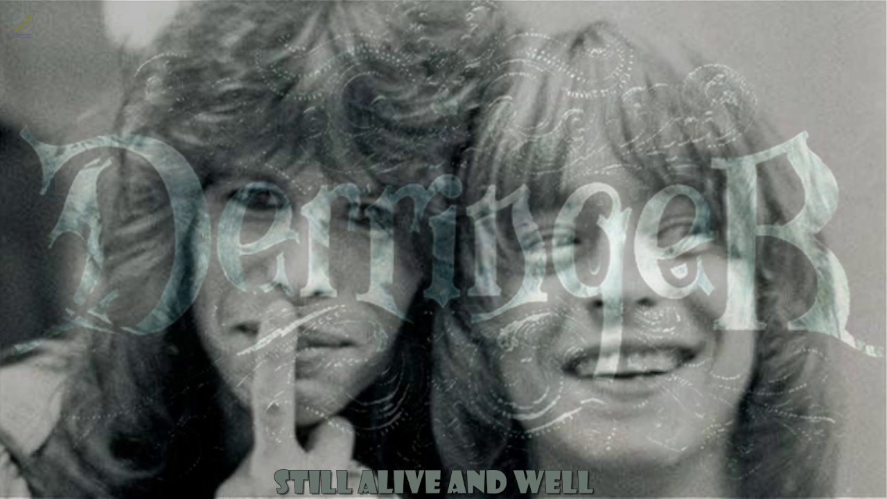 rick-derringer-still-alive-and-well-hq-sc-entertainment