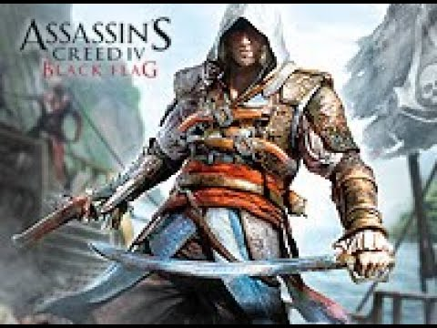Assassin's Creed IV Black Flag, Vídeo análisis