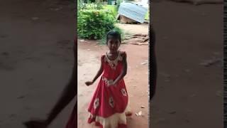 Jingu jingunu nadakura nadaila music dance