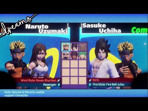 Konoha s Deadliest Taijutsu Team Explained! from YouTube · Duration:  4 minutes 30 seconds