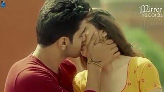 Aap Jo Is Tarah Se tadpayenge//new version 2// Love Story song 2018 download...