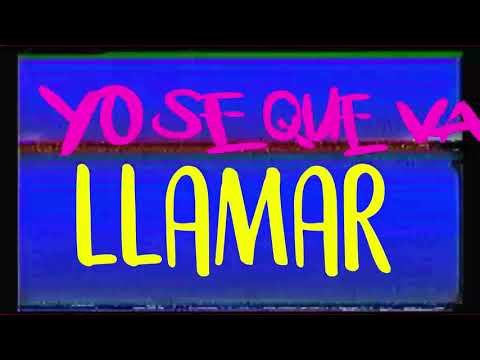 Lary Over - Sola [El Wason BB]
