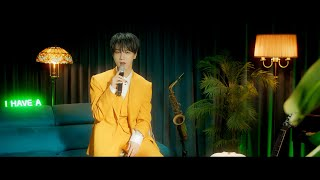 YESUNG 예성 'Beautiful Night' Live Video