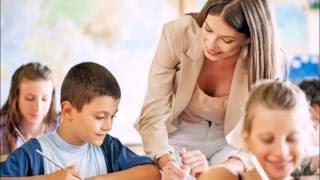 Скачать Учителя почти родители