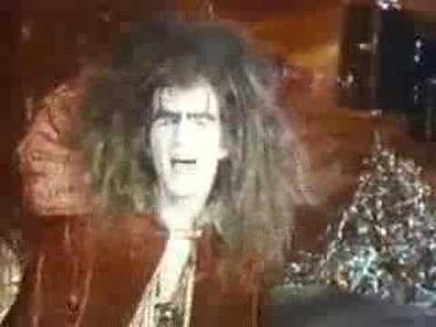 Doctor and the Medics - Burn