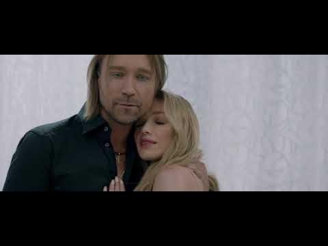 Смотреть клип Олег Винник - Безумная Любовь