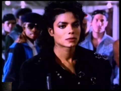 Michael Jackson say say say Hi Tack Remix.