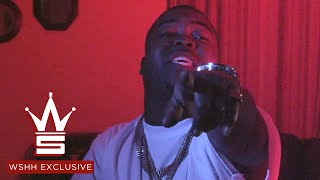 "J. Stalin ""I Was Sellin Crack"" (WSHH Exclusive - Official Music Video)"