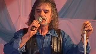 Концерт группы ГАММА в ДК 1 мая 07 03 2004г
