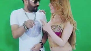 sindhi  grils tik tok funny video Asadullah khuro mumtaz molai full 2019