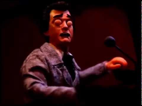 zac-efron-piano-man-robot-chicken-parodia-billy-joel-legendado-efroneticas-zac-efron